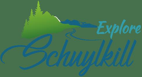 Explore Schuylkill County